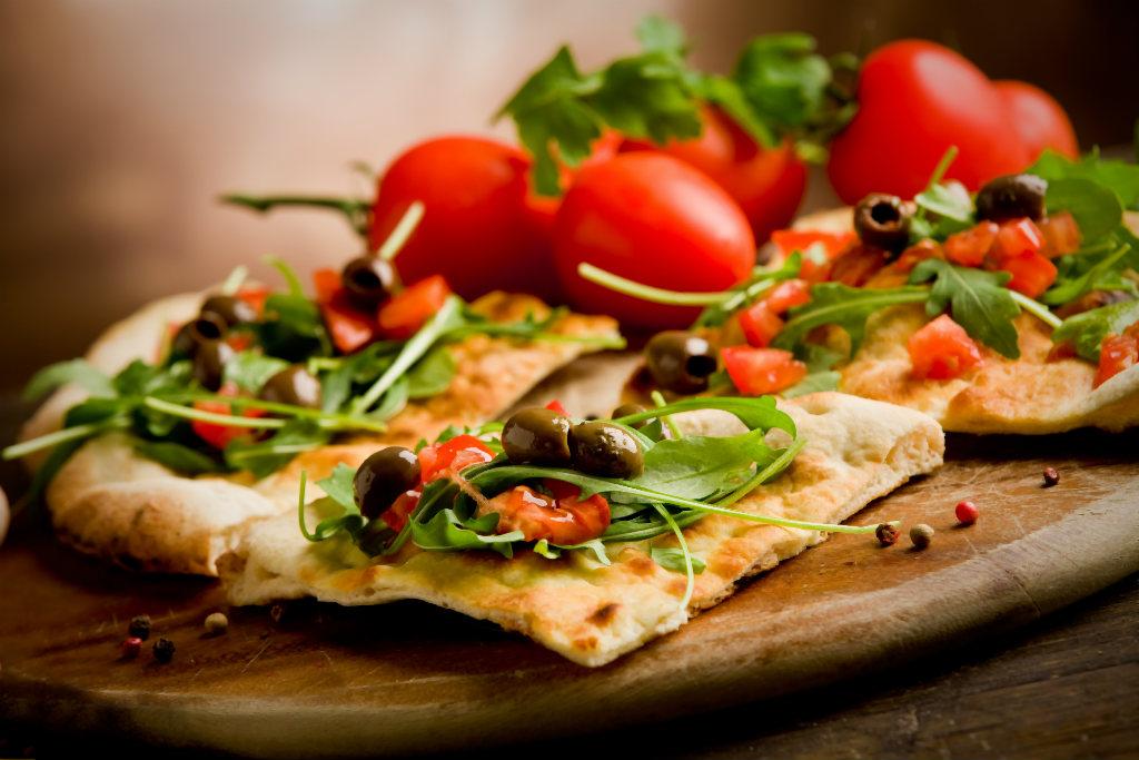 Pizza digeribile-3